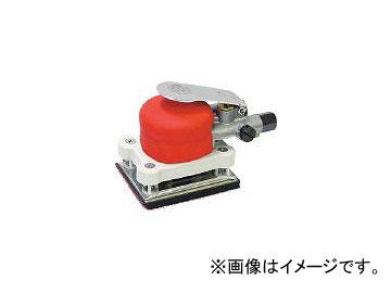 信濃機販/SHINANO オービタルサンダー SI3001AM(3517055) JAN:4571165782071