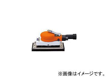エス.ピー.エアー/SPAIR オービタルサンダー100×180mm SPS33M(2388901) JAN:4545695300432