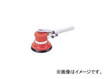 信濃機販/SHINANO ダブルアクションサンダー SI3111M(2550636) JAN:4571165780794
