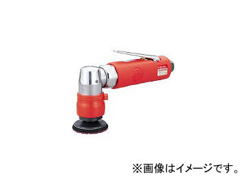 信濃機販/SHINANO ダブルアクションサンダー SI2108(2929929) JAN:4571165780503