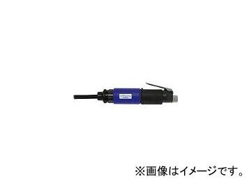 育良精機/IKURA ライトニードル ISNS20A(3913333) JAN:4992873270108