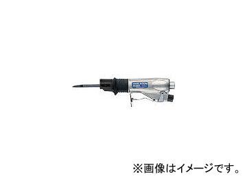 ベッセル/VESSEL エアースクレッパー GTASC5(3713962) JAN:4907587302540