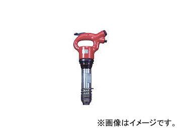 東空販売/TOKU ライトピックハンマー チゼル角タイプ AA1.3BH(3679187) JAN:4562185600070