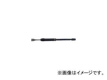 日本ニューマチック工業 ニューケレン パイプ長さ250mm 30306 NNK250(2924391)