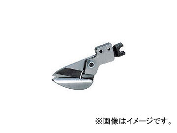 室本鉄工/MUROMOTO ミニプレートシャー用替刃直線切りタイプ E250(1040651) JAN:4953881870117