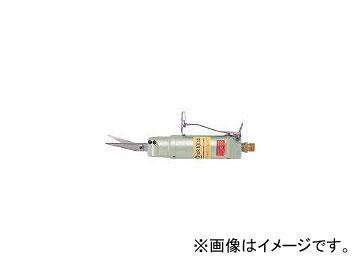 室本鉄工/MUROMOTO マルチハサミ本体(前方排気型) GS01(3689140) JAN:4953881592019