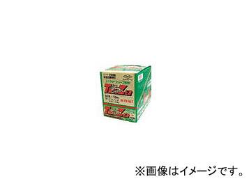 トーケン/TOKEN 切断砥石スーパーツインザー105サービスパック RA105ST50(3558584) JAN:4544312000168