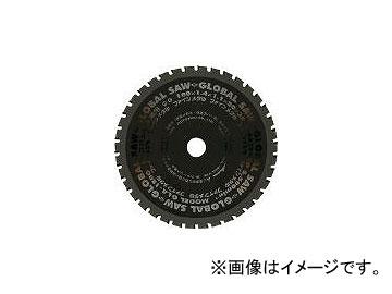 モトユキ/MOTOYUKI 鉄・ステンレス兼用 GLA-355KX64 GLA355K(2150549) JAN:4920350000702