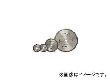 大見工業/OMI FZカッター ステンレス用 305mm FZ305(1239023) JAN:4993452202183