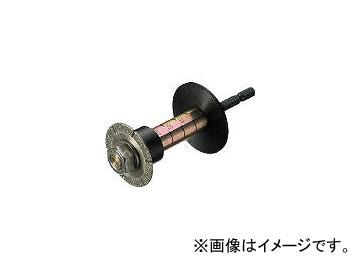 ハウスB.M/HOUSE B.M インサイドカッターJ型 塩ビ管内径カッター ISJ38(3072860) JAN:4986362180092