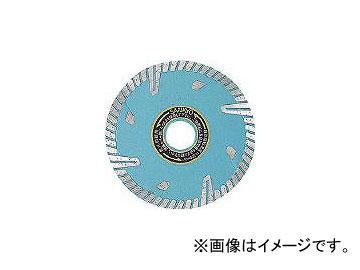 三京ダイヤモンド工業/SANKYO RZプロテクトマーク2 180X25.4 RZF72(2545497) JAN:4936091006439