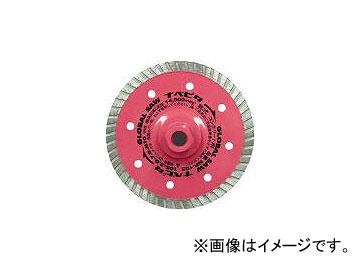 モトユキ/MOTOYUKI ダイヤモンドカッターナベピタ NP105(3793338) JAN:4920350002508