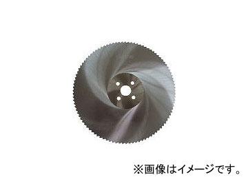 谷テック/TANITEC メタルソー MSS300×2.5×4P大同興業用 M300X25X318X4(1046071)