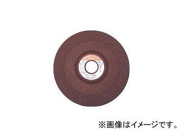 日本レヂボン/RESIBON エースゴールドRAG ステン用 125×6×22 36L RAG1256SUS36(2966000) JAN:4560123051335 入数:25枚
