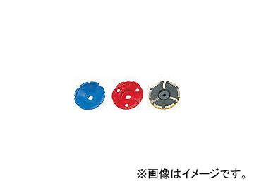 ロブテックス/LOBSTER ダイヤモンドカップホイール乾式高級品 CF4(1239821) JAN:4963202017213