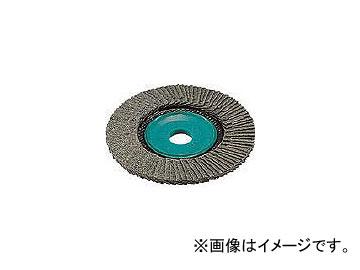トラスコ中山/TRUSCO ダイヤトップ オールダイヤタイプ 100×15×16 180# PSDT100A 180(2168375) JAN:4989999227833