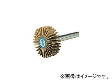 イチグチ/ICHIGUCHI スーパーダイヤフラップ 50×20×6 #400 SDF50206400(3826589) JAN:4951989251432