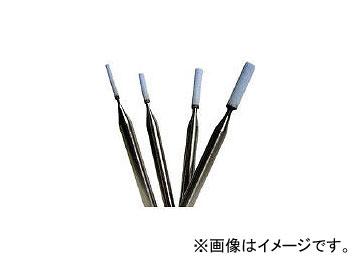 大和製砥所/YAMATOSEITO キュウビトロン320 1.5×7×3×45 10本入り QB1.5(4128281) JAN:4538709000633
