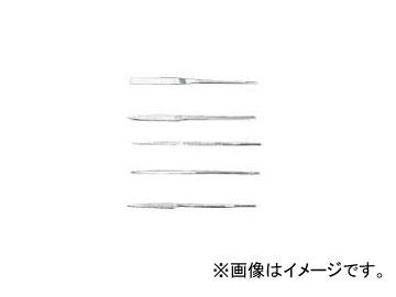ロブテックス/LOBSTER 精密ダイヤヤスリ 10本組 セット S10SET(1240803) JAN:4963202018890