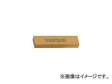 高品質 大和製砥所 YAMATOSEITO 買物 油砥石 角 1214101 A荒目 JAN:4518629000180 C4