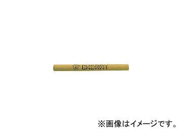 大和製砥所/YAMATOSEITO スティック油砥石 丸 F403R(1213407) JAN:4518629000838 入数:10本