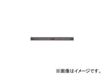 大和製砥所/YAMATOSEITO 金型砥石 YTM 2000 M43F 2000(1218131) JAN:4518629050352