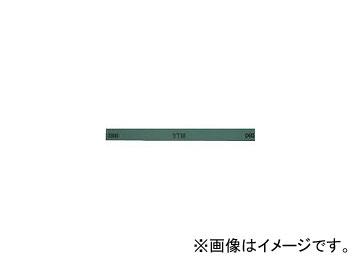 大和製砥所/YAMATOSEITO 金型砥石 YTM 1500 M46D 1500(1217968) JAN:4518629050024