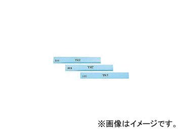 大和製砥所/YAMATOSEITO 金型砥石 YHZ 600 Z43F 600(1218565) JAN:4518629042289