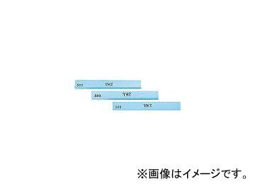 大和製砥所/YAMATOSEITO 金型砥石 YHZ 320# Z46D 320(1218441) JAN:4518629041909