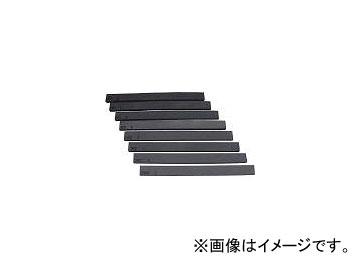 大和製砥所/YAMATOSEITO 金型砥石 C(カーボン) 2000 C63F 2000(4167732) JAN:4538709001272