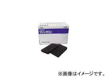三共理化学/SANKYORIKAGAKU マジックロン-100 MAGICRON100(3226093) JAN:4937591858252 入数:30枚