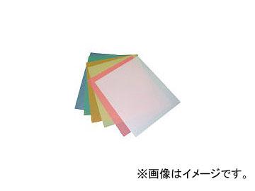三共理化学/SANKYORIKAGAKU ラッピングフイルムシート LWFS30600(3226069) JAN:4937591858146 入数:100枚