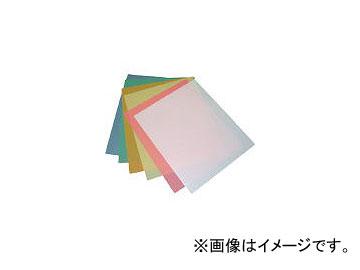 三共理化学/SANKYORIKAGAKU ラッピングフイルムシート LWFS30400(3226042) JAN:4937591858139 入数:100枚
