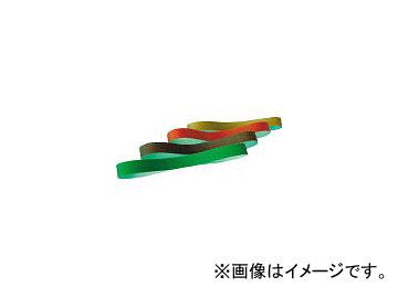 サンゴバン/SAINT-GOBAIN 研削用ダイヤベルト 520×20 120# 2KGSFXB520X20BK(3261417) JAN:4582265330369