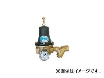ヨシタケ/YOSHITAKE 水用減圧弁ミズリー 15A GD24GS15A(3822893)