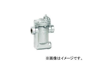 ヨシタケ/YOSHITAKE バケット式 スチームトラップ 25A TB8811625A(3825540)