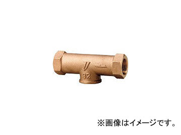 ヨシタケ/YOSHITAKE F型サイレンサー 25A MS125A(3824489)