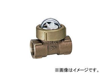 ヨシタケ/YOSHITAKE スピンナ式サイトグラス 20A 40020A(3820866)