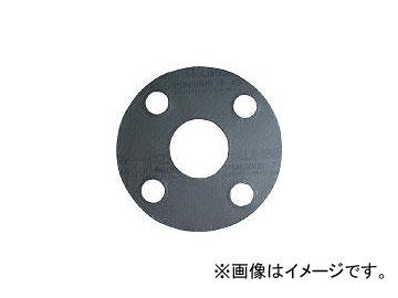 亜木津工業/AKITSUKOGYO 膨張黒鉛ガスケット(ステンレス爪付鋼板入り) PSM10K65A(3613208) JAN:4571115515865