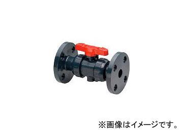 旭有機材工業/ASAHI-YUKIZAI 21α-BV PVC/EPDM 10K50 VABUEF1050(3666441)