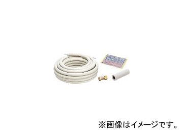タブチ/TABUCHI エコパック10φ 10mm厚20m UPC1010ECO20M(3890074) JAN:4560111025638