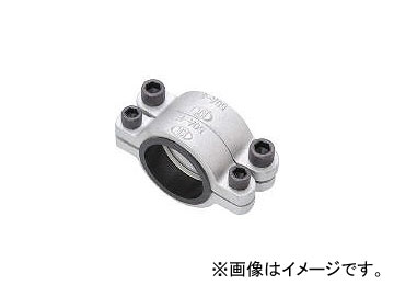 児玉工業/KODAMA 圧着ソケット鋼管マルチ継手型 M32A(3537234) JAN:4560263690661