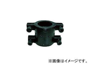児玉工業/KODAMA 圧着ソケット銅管兼用型 CP40A(2972727) JAN:4560263690340