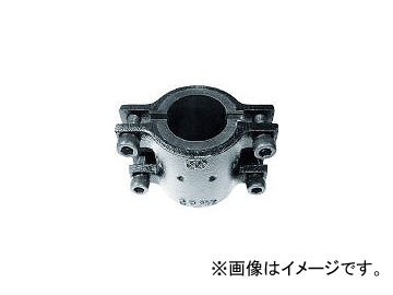児玉工業/KODAMA 圧着ソケット銅管直管専用型 CPL40A(3309207) JAN:4560263690418