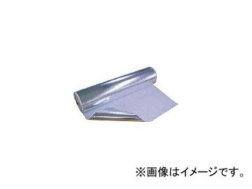 吉野/YOSHINO アルミガラスクロス 1m×20m YSKGAJ(3611647) JAN:4571163733129