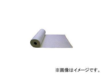 吉野/YOSHINO 断熱ガラスクロス 1m×20m YSKGAS(3611639) JAN:4571163733112