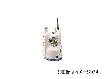工進/KOSHIN ポンディ(清水用水中ポンプ) SM525H(2110423) JAN:4971770341470