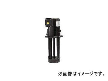 グルンドフォスポンプ/GRUNDFOS 単段浸漬型クーラントポンプ 上吸い込み MTA30150AWAT