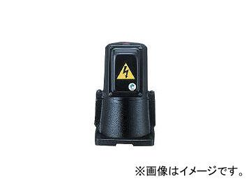 テラル/TERAL クーラントポンプ(自吸型) VKN045A(3872262)