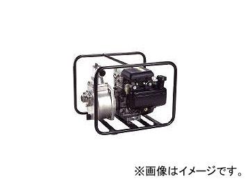 工進/KOSHIN ハイデルスポンプ 本田エンジン搭載 KH40G(4051114) JAN:4971770112827